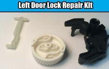 LOCK ACTUATOR REPAIR KIT FOR BMW 3 SERIES E90 E91 E92 E93 CENTRAL LEFT DOOR NEW