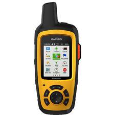 GARMIN INREACH SE+ HANDHELD GPS AND SATELLITE COMMUNICATOR