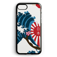 Japan case for iPhone 7