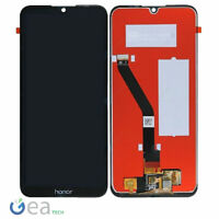 Display Lcd + Touch Screen Per HUAWEI HONOR 8A JAT-L29 TL00 Schermo AAA+ Vetro