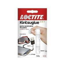 Loctite Kintsuglue Mini Trio 3X5g