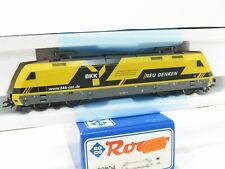 ROCO 63804 E-LOK BR 101 BKK der DB    NH6995