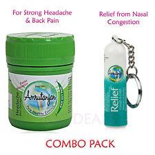 Powder Over The Counter Cough Cold Amp Flu Medicine Ebay