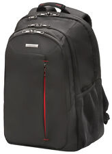 GUARDIT Laptop Backpack 27 Liters Black55928 Unisex by Samsonite