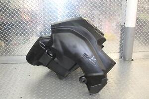 2010 BMW K1300GT GAS TANK FUEL CELL PETROL RESERVOIR 16117711030