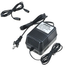 12V AC / AC Adapter For Catit Fresh & Clear Small Cat Drinking Item#: 50054