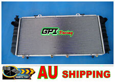 brand new radiator for Toyota MR2 mk2 SW20 3SGTE manual