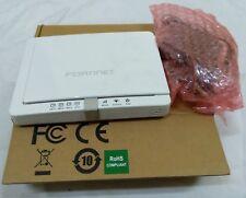 Fortinet FortiAP 220B - wireless access point Model: FAP-200B