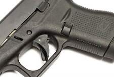 Vickers Tactical for Glock 43 Extended Magazine Catch GMR-006 Mag Release
