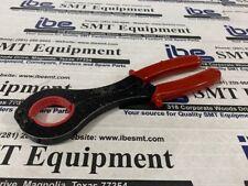 Daniels DMC Backshell Assembly Tool - DRP20 w/ Warranty