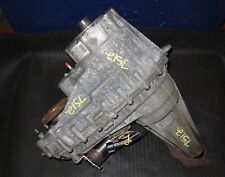 2003 03 2004 04 Ford Expedition Transfer Case   82K Miles