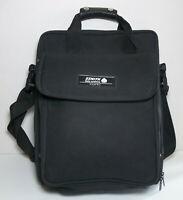 Zenith Data Systems Groupe Bull Laptop Notebook Shoulder Messenger Bag Case