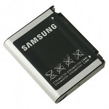 NEW SAMSUNG AB653039CA OEM BATTERY FOR SGH-A257 MAGNET SCH-R520 TRILL