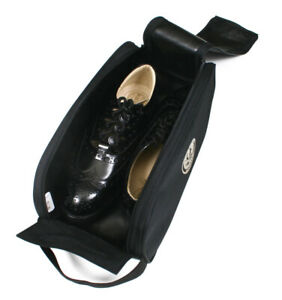 Ghillie Brogues Bag - Highland Dress Accessories