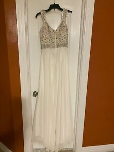 Panoply Gown Size 10