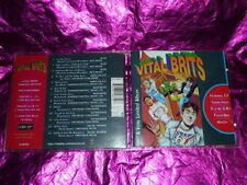 Various Promo Music CDs & DVDs