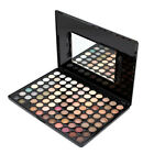 New Professional 88 Colors Warm Palette Eye Shadow Cosmetic Makeup Eyeshadow