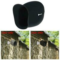 For Arlo Pro/ Arlo Pro 2 HD Security Camera Silicone Cover Skins &weathe T2P4