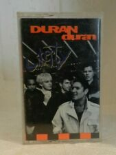 Duran Duran  Liberty Cassette Tape