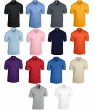 Gildan Short Sleeve Regular Size T-Shirts for Men