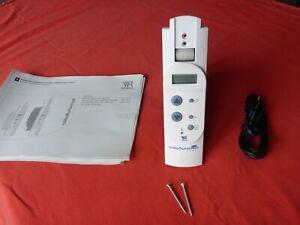 Rademacher Rollo Automat 9600 RU - Plus / Gurtwickler - Rollotron