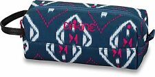 Dakine Accessory Case Small Salima - Cables, Tools, Chargers, MakeUp