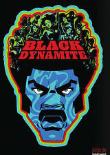 Black Dynamite: Season One (DVD, 2014, 2-Disc Set)  BRAND NEW