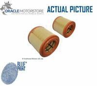 NEW BLUE PRINT ENGINE AIR FILTER AIR ELEMENT GENUINE OE QUALITY ADJ132232