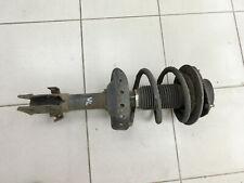 Ammortizzatore Ammortizzatore tipo McPherson ANT Sx per Schraegh Subaru Impreza
