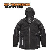 Cappotti e giacche da uomo neri Dickies