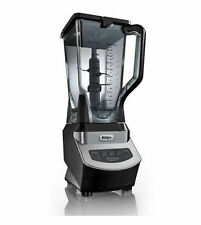 Ninja Professional 1000W Performance Power Blender Ice Smoothie Mixer | BL610