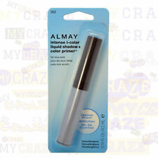 almay Liquid Eye Shadows