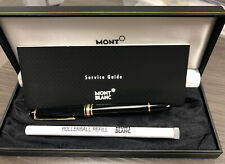 MONTBLANC Pen And Rollerball Pen Refill