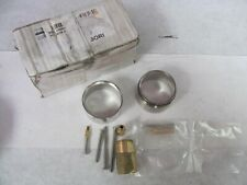 """Rohl ZA0004002A - 1"""" Extension For AC7, Sink Cisal - Satin Nickel"""