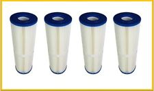 4 x Filter C4950 Spa Hot Tub Filters FC2390 PRB50IN superior spas, miami spas