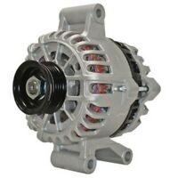 Alternator-New Quality-Built 15423N Reman fits 05-07 Ford Focus 2.0L-L4