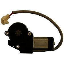 Power Window Motor Rear Right ACDelco Pro 11M278