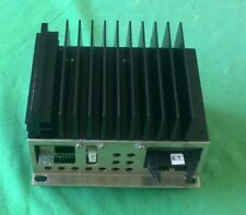 SHARPLAN AA2571200 POWER SUPPLY for SHARPLAN 20C (#2578)
