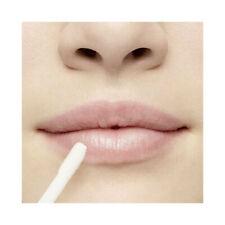 Bourjois 6ml Lip Primer Smoothing & Colour Boost Base 00 Universal Shade