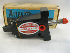 ALLENAIR SPRING RETURN AIR CLAMP ACDT-SR-F-105 or ACDT-SRF-105