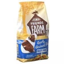 Supreme Petfoods Gerty Guinea Pig Tasty Mix 12.5 kg