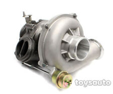 Rev9 GTP38 Diesel Turbo Turbocharger 00-03 Ford Powerstroke 7.3L F250 F350 F450