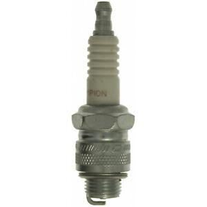 Spark Plug-Copper Plus Champion Spark Plug 871