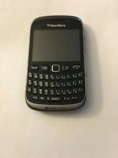 BlackBerry Curve 9310 (Boost Mobile) 3G Cdma Smart Phone, Clean Esn, Ships Asap!