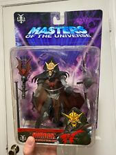 Neca1 Masters Of The Universe Series 1 Hordak Action Figure