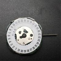 Miyota 2115 réparation quartz montre outil de mouvement avec batterie