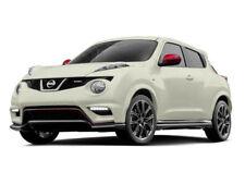 Nissan Juke Cars