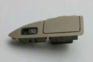 #9850 Lexus GX470 2005 Guida a Sinistra (USA) Posteriore SX Porta Portacenere