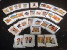 matching vintage toys game discussion game SEN autism speech dementia alzheimer