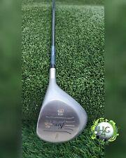 Golf Driver Cobra King Snake 10.5 Loft, graphite shaft, RH, #042820026
